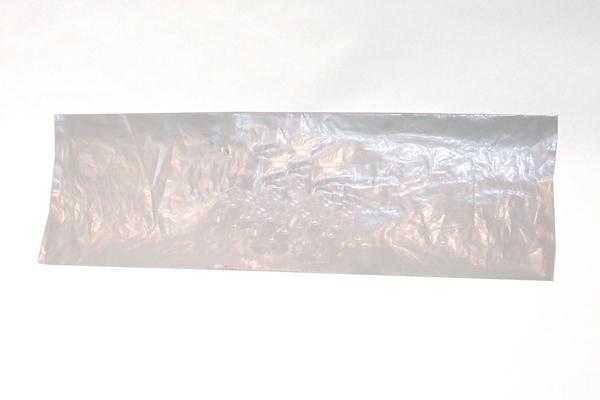 (4/4)傘袋